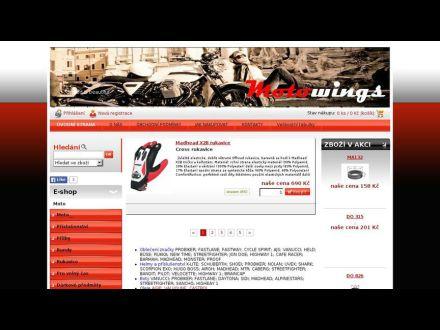 www.motowings.cz