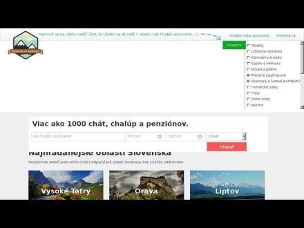 www.prazdninynaslovensku.sk