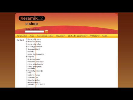 www.keramickecentrum.cz
