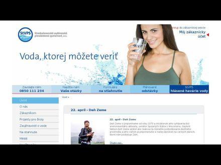 www.stvps.sk