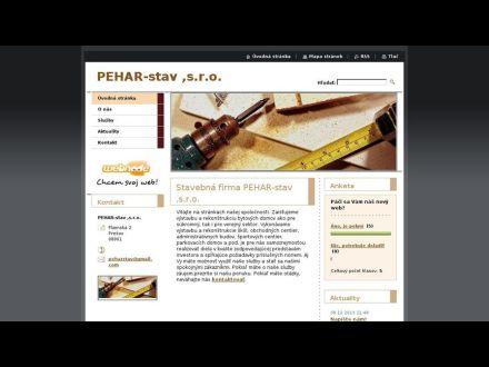 www.peharstavsro.webnode.sk