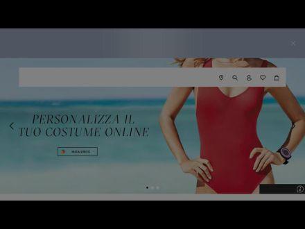 www.calzedonia.it