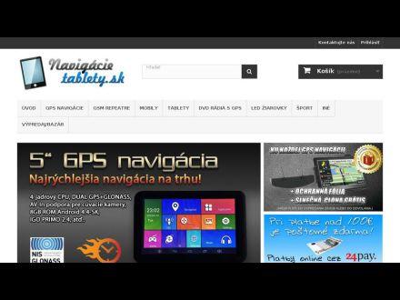 www.navigacie-tablety.sk