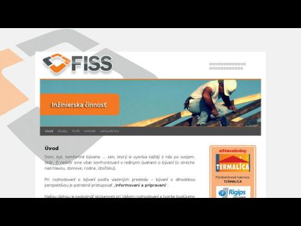 www.fiss.sk
