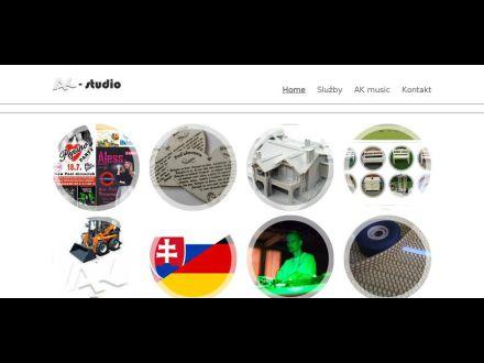 www.akgraphicstudio.eu