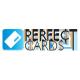 Perfect Cards s.r.o., IČO: 03420329