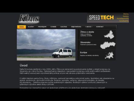www.kbus.sk