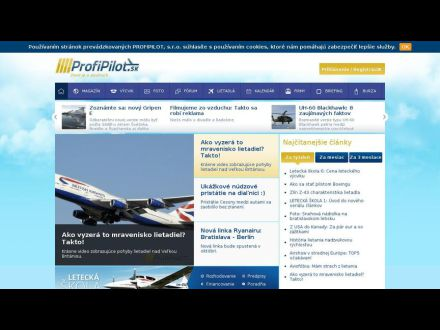 www.profipilot.aero