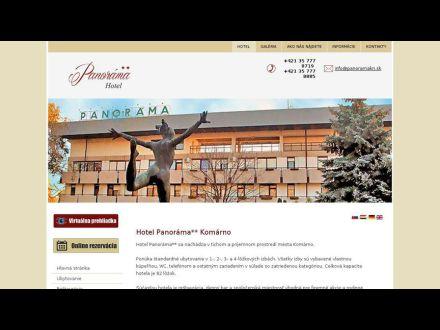 www.panoramakn.sk