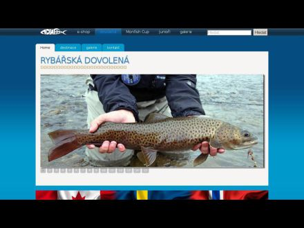 www.rybarska-dovolena.monfish.com