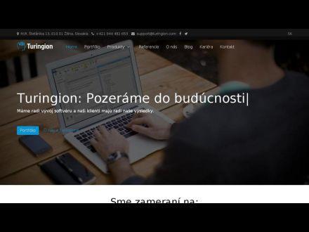 www.turingion.com