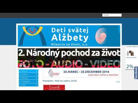 www.detike.eu