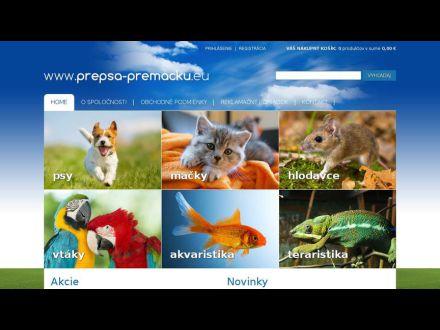 www.prepsa-premacku.eu