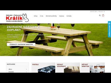 www.calounictvi-kralik.cz