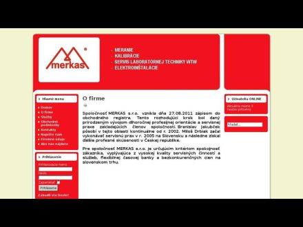 www.merkas.eu