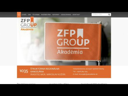www.zfp-kozar.sk