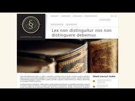 www.korabova.eu