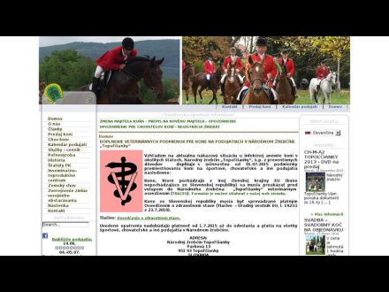 www.nztopolcianky.sk