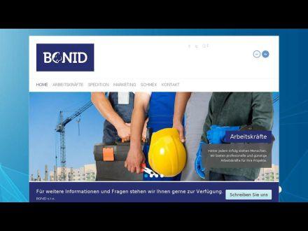 www.bonid.eu