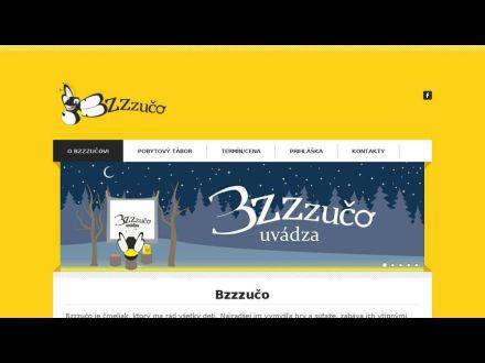 www.bzzzuco.sk
