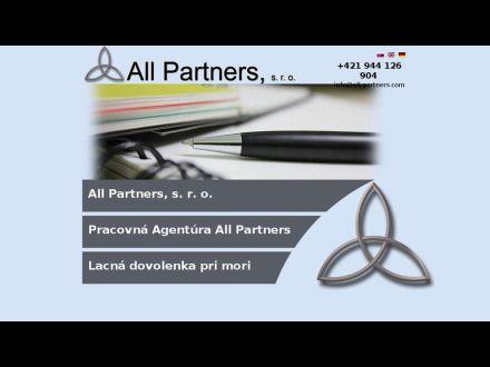 www.all-partners.com