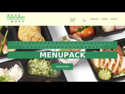 www.menubox.sk
