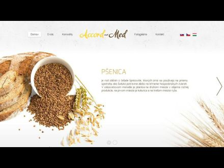 www.accord-med.sk
