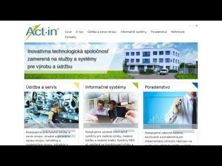 www.act-in.sk