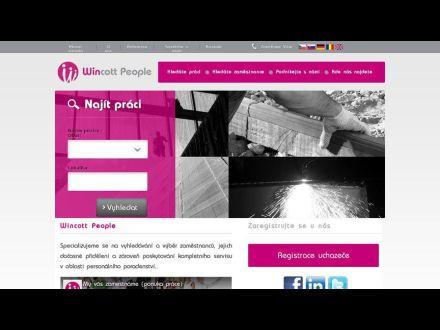 www.wincottpeople.com