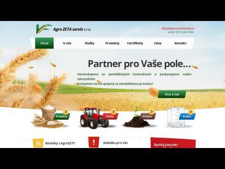 www.agrozetaservis.sk