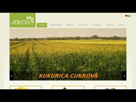 www.adkon.sk