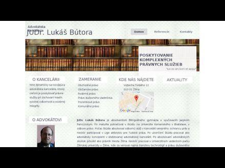 www.akbutora.sk