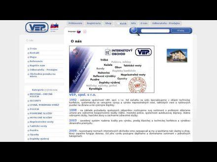 www.vepmedical.sk/