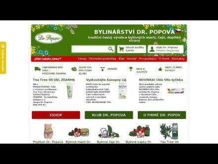 www.drpopov.cz