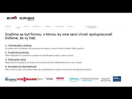 www.rumitsl.sk