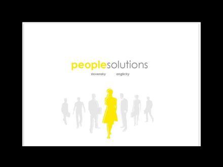 www.peoplesolutions.sk