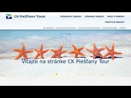 www.piestanytour.sk