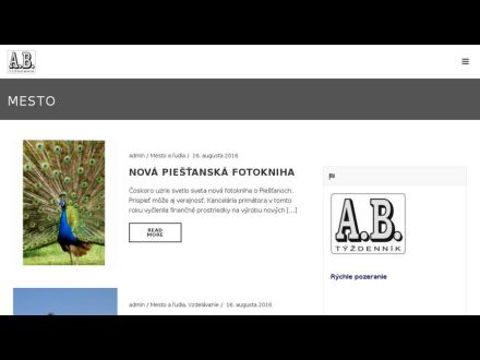 www.abpiestany.sk