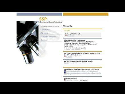 www.spolocnostpatologov.sk/