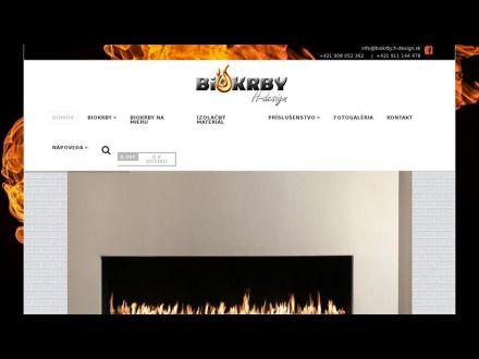 www.biokrby.h-design.sk