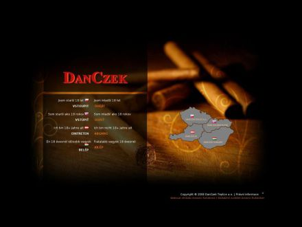 www.danczek.com