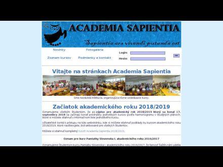 www.asapi.sk