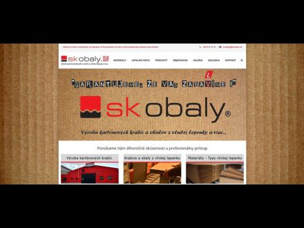 www.skobaly.sk