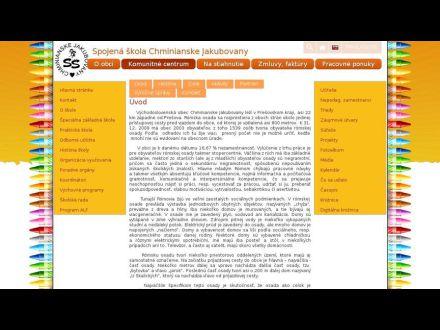 www.sschminjak.edupage.org/text7