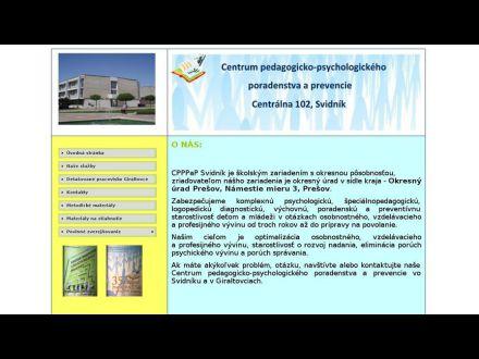 www.cpppapsk.sk
