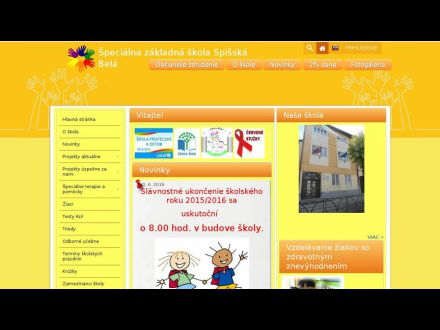 www.szsspbela.edupage.org