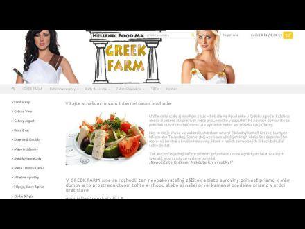 www.greekfarm.eu