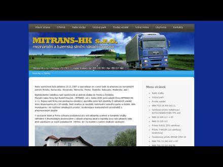 www.mitrans-hk.cz