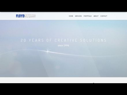 www.floyd-studio.com