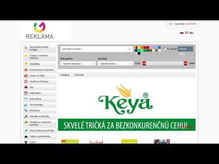 www.greklama.e-present.eu